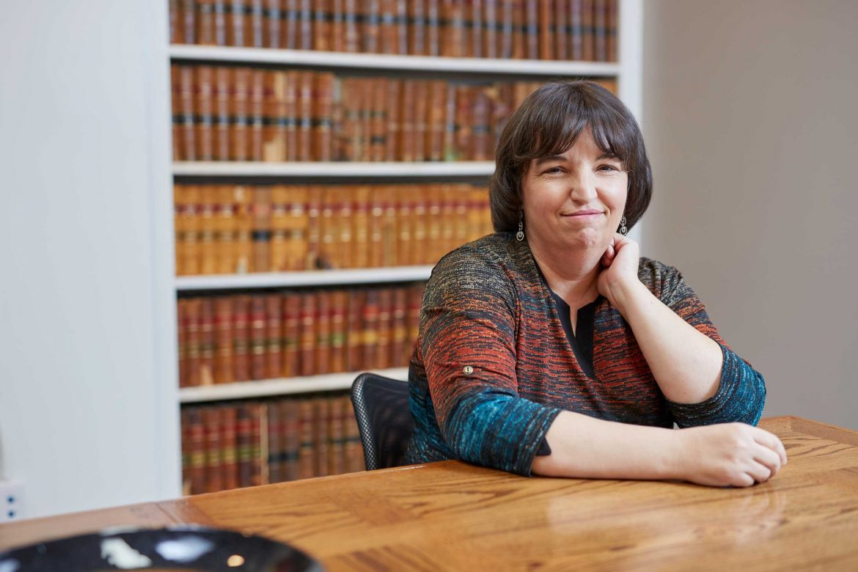 estate litigation lawyer ottawa