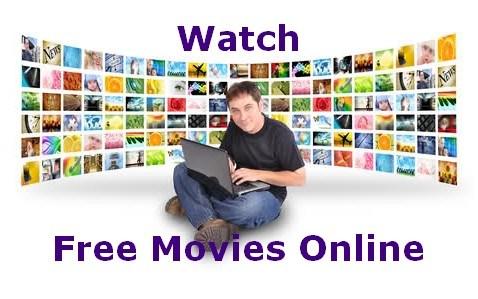 https://movies123-online.com