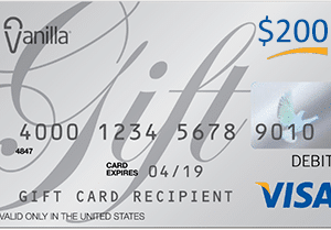 Virtual visa card with Bitcoin