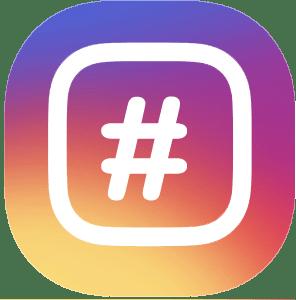 https://ingramer.com/tools/instagram-top-hashtags/