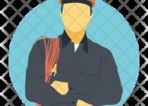 electrician weymouth