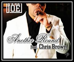 https://ringo-tones.com/449-chris-brown-young-thug-go-crazy.html