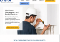 facilities management company bristol
