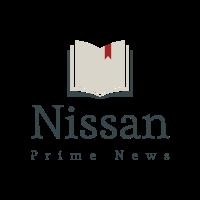 Nissan Prime News